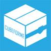 cubeform