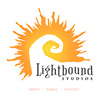 lightbound